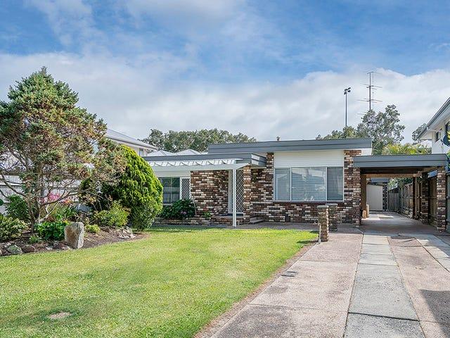 16 Archbold Road, Long Jetty, NSW 2261