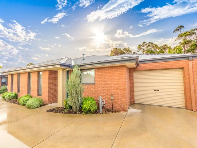 2/1043 Corella Street, North Albury, NSW 2640