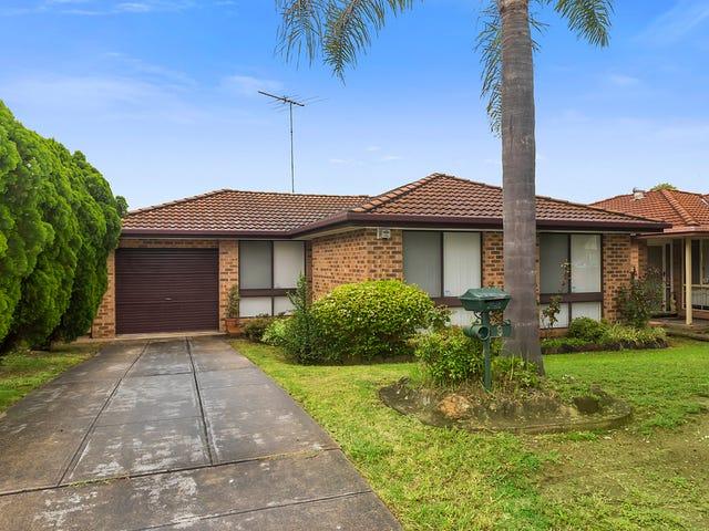 9 Avocet Place, Hinchinbrook, NSW 2168