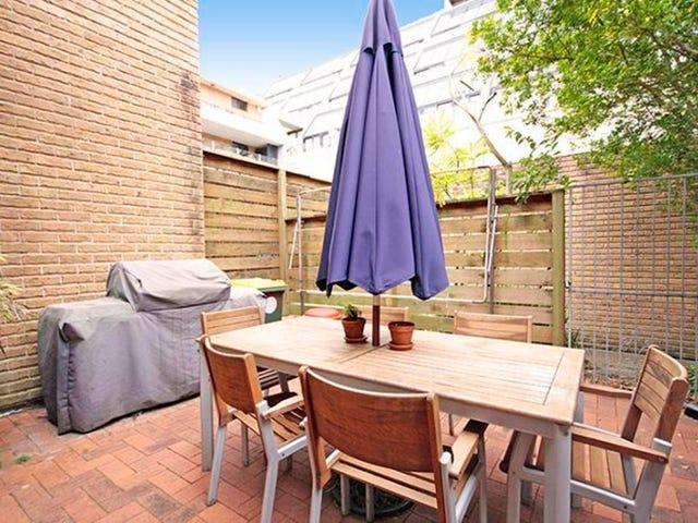 8/35-51 Nicholson Street, Wollstonecraft, NSW 2065