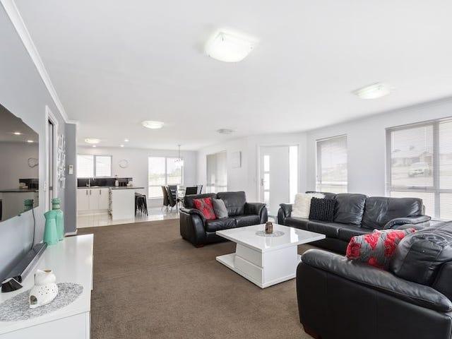 11 Rowena Court, Devonport, Tas 7310