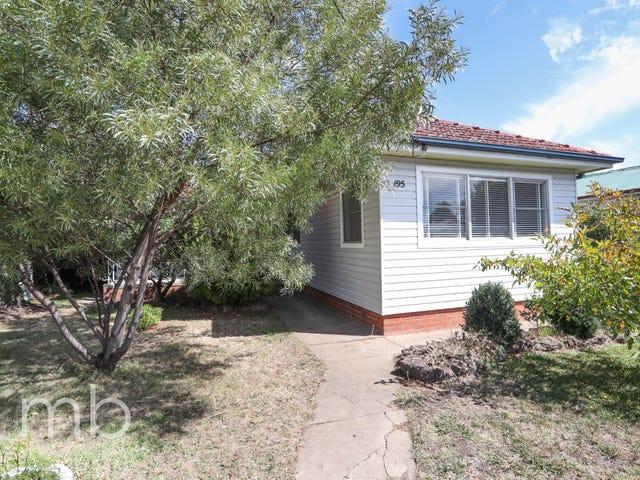 195 McLachlan Street, Orange, NSW 2800