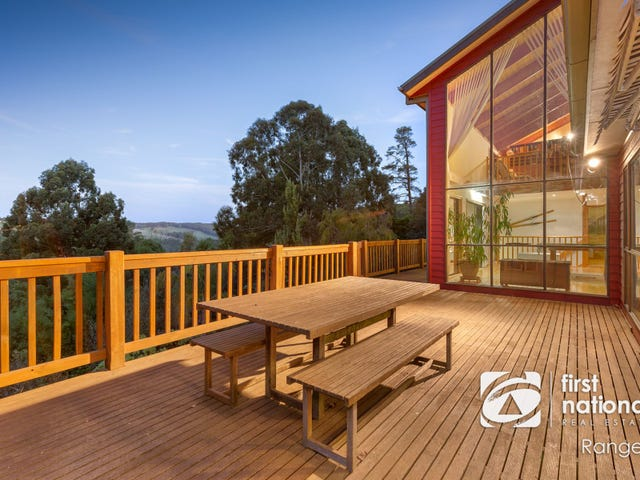 11 Paternoster Road, Emerald, Vic 3782