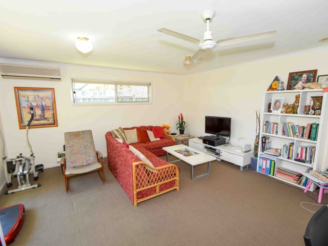 2/33 Riverview Street, Bli Bli, Qld 4560