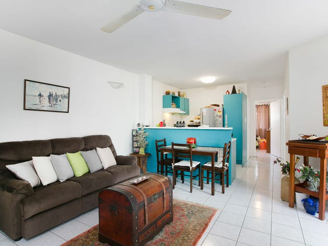 Unit 28/1-19 Poinciana Street, Holloways Beach, Qld 4878