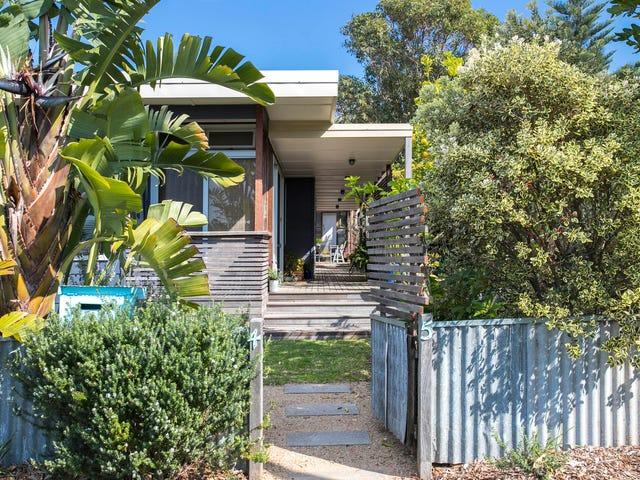 45 Camden Street, Ulladulla, NSW 2539
