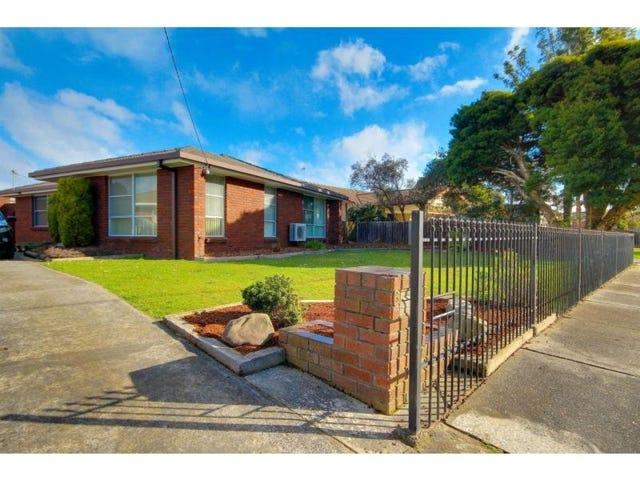 6 Dahlia Court, Devonport, Tas 7310