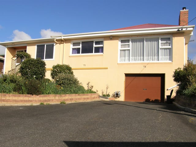 309 Bass Highway, Ocean Vista, Tas 7320