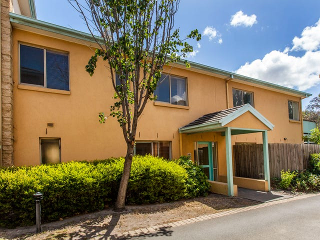 8/1219 Centre Road, Oakleigh South, Vic 3167