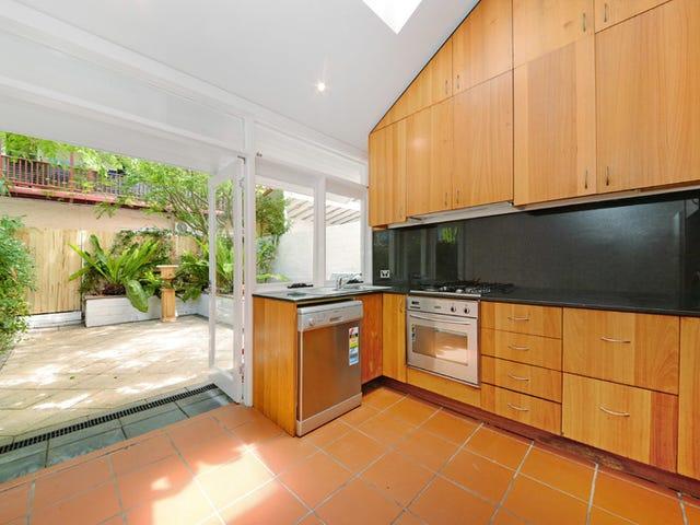 15 Philip Street, Bondi, NSW 2026