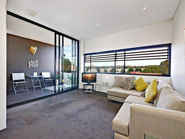 305E/103-105 Doncaster Avenue, Kensington, NSW 2033