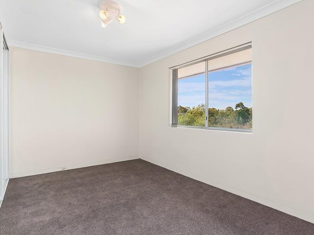 7/17-27 Penkivil Street, Willoughby, NSW 2068