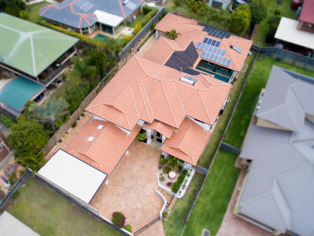 127 Smith Street, Cleveland, Qld 4163