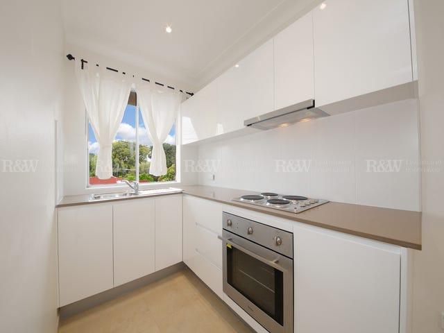 2/202 Addison Road, Marrickville, NSW 2204