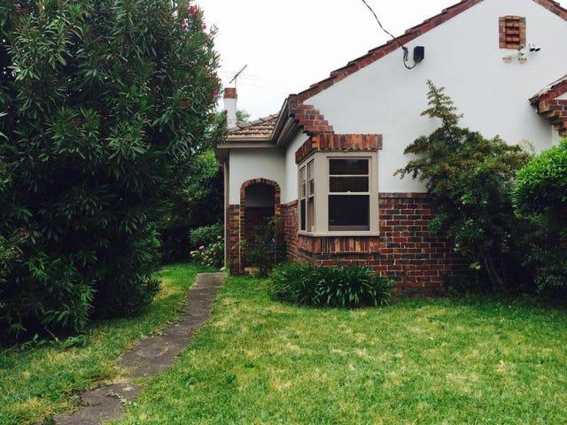 4 Garden Street, Elsternwick, Vic 3185