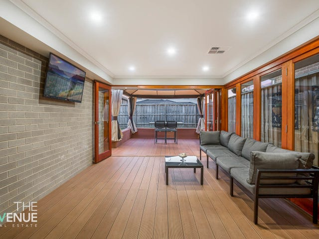 85 Hastings Street, The Ponds, NSW 2769