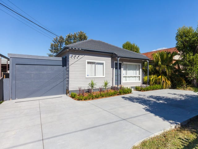 226 Jamison Road, South Penrith, NSW 2750
