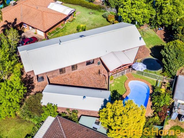 14 Tarlow Avenue, Dubbo, NSW 2830