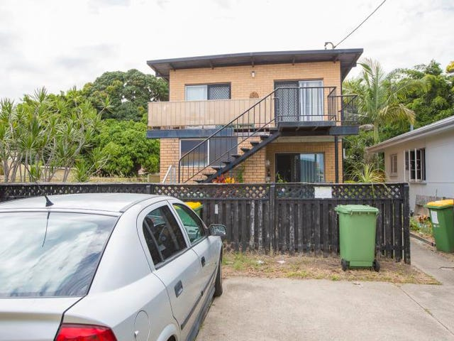 2-8 Gilmour Lane, Southport, Qld 4215