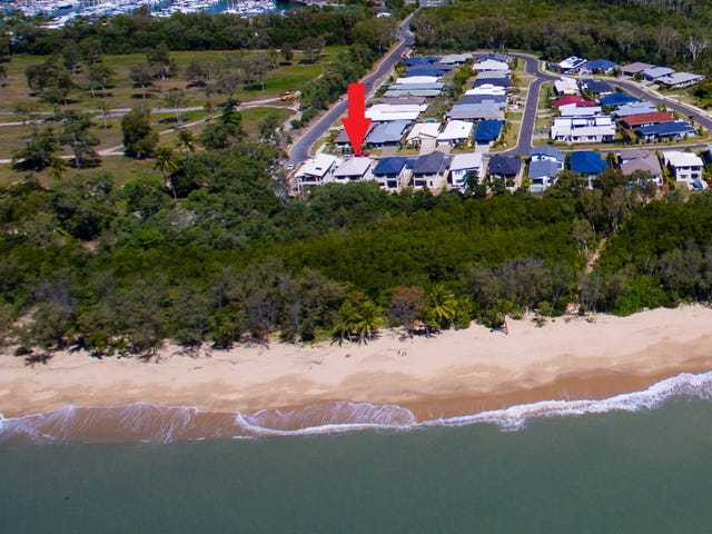 Lot 37(4) Beachfront Avenue, Trinity Beach, Qld 4879