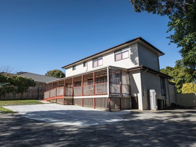 93A Seven hills rd, Baulkham hills, Baulkham Hills, NSW 2153