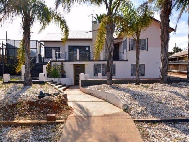 76  Wickes Street, Broken Hill, NSW 2880