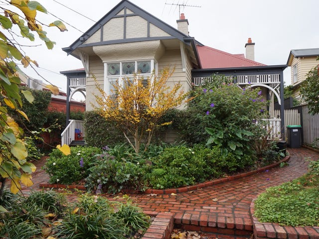 16 Elster Avenue, Elsternwick, Vic 3185