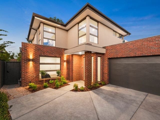 29A Franklin Road, Doncaster East, Vic 3109
