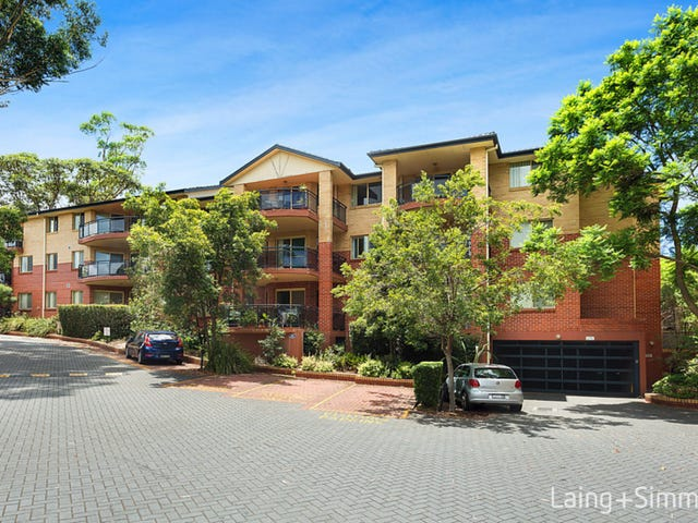 109/298-312 Pennant Hills Road, Pennant Hills, NSW 2120