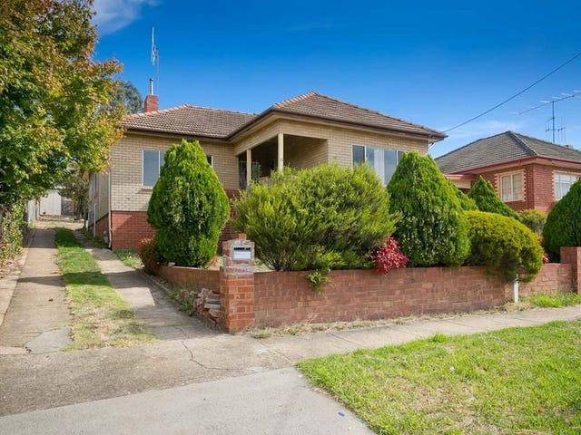 37 Stornaway Road, Queanbeyan, NSW 2620