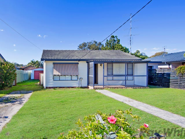 10 Marina Street, Budgewoi, NSW 2262