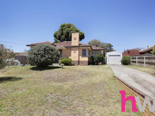 331 Roslyn Road, Highton, Vic 3216