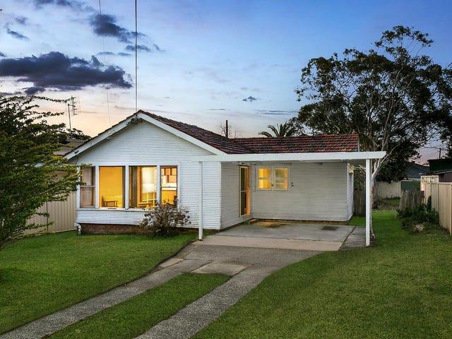 2 Altona Avenue, Bateau Bay, NSW 2261