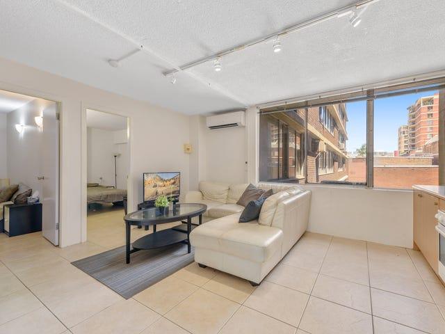 216/29 Newland Street, Bondi Junction, NSW 2022