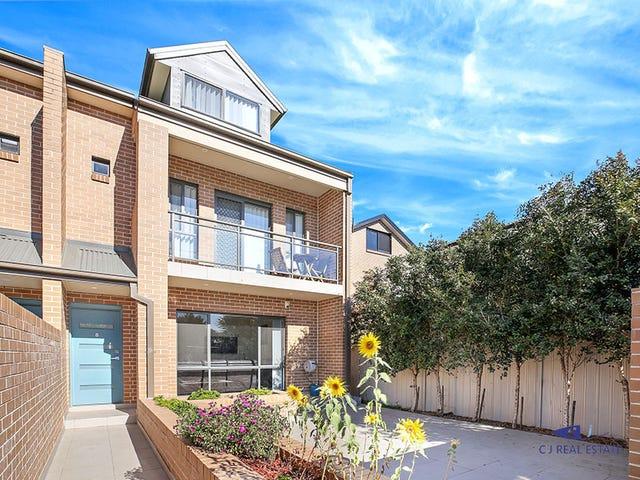 8/64-66 Carnarvon Street, Silverwater, NSW 2128