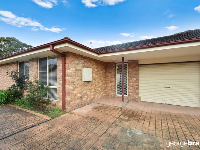 1/13 Gladys Manley Ave, Kincumber, NSW 2251