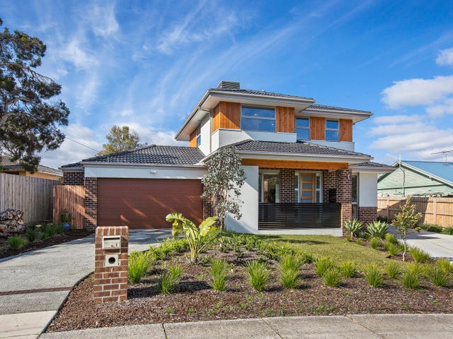 1/71 Commercial Road, Ferntree Gully, Vic 3156