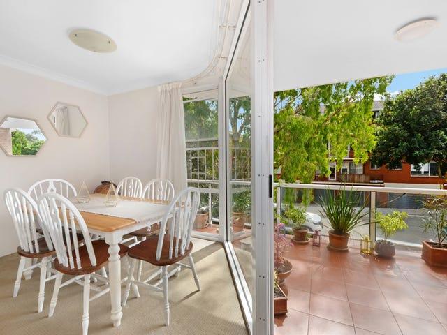2/21-23 Roscoe Street, Bondi Beach, NSW 2026
