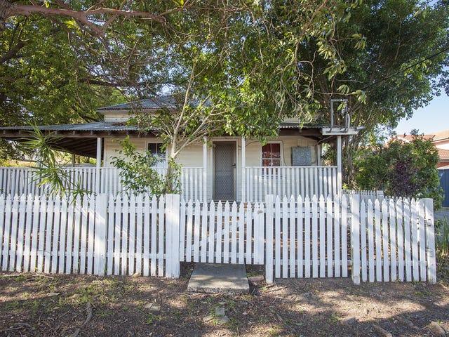 1/80 Robert Street, Tenambit, NSW 2323