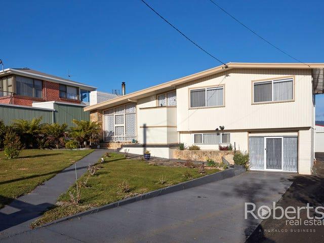 137 George Street, Scottsdale, Tas 7260
