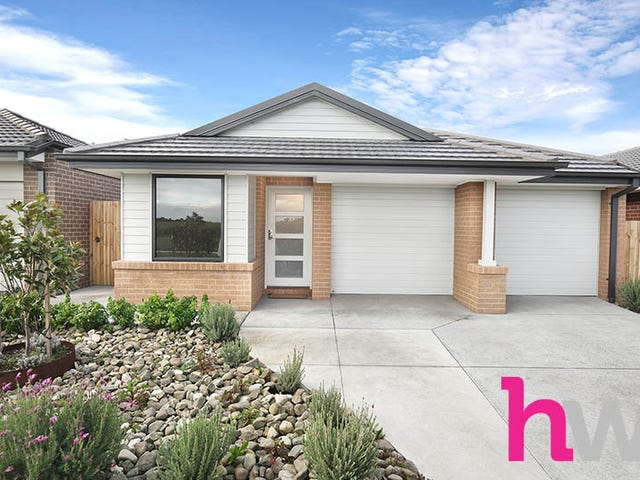 12 Ackland Street, Armstrong Creek, Vic 3217
