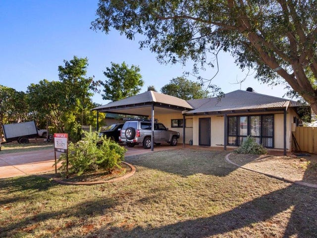 19  Matebore Street, Nickol, WA 6714