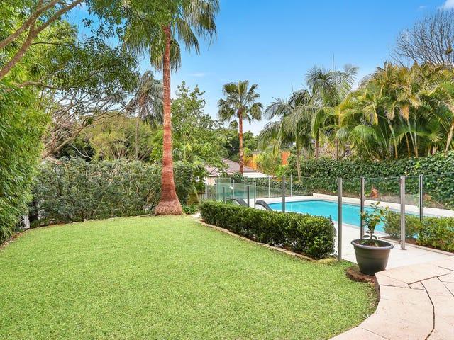 51 Boronia Road, Bellevue Hill, NSW 2023