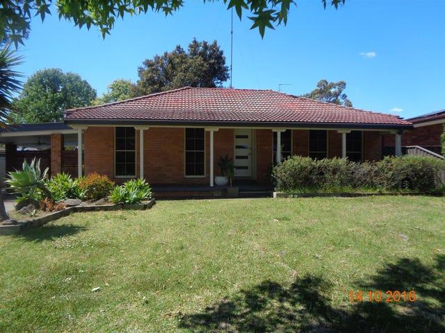 8 MALDON Street, South Penrith, NSW 2750