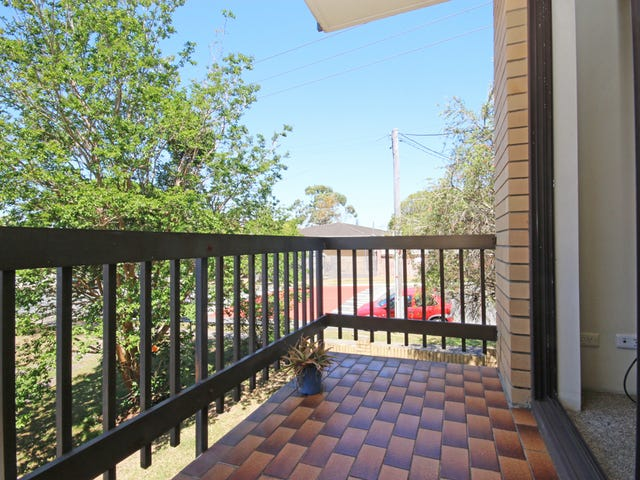 2/90 Mowbray Terrace, East Brisbane, Qld 4169
