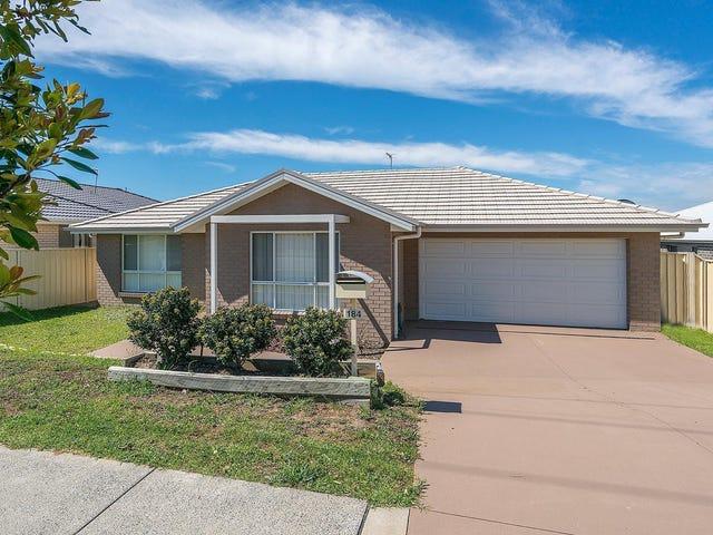 184 Roper Road, Blue Haven, NSW 2262