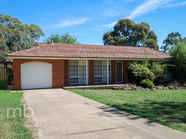 29 Sundew Circuit, Orange, NSW 2800