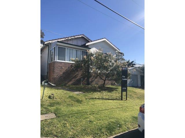 19 Rawlinson Avenue, Wollongong, NSW 2500