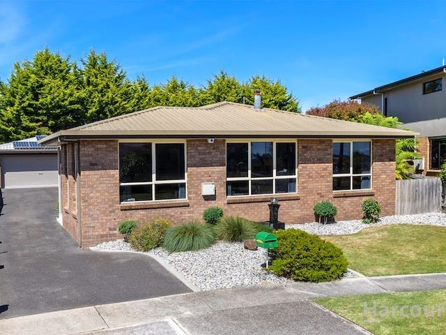 5 Nell Crescent, Ulverstone, Tas 7315