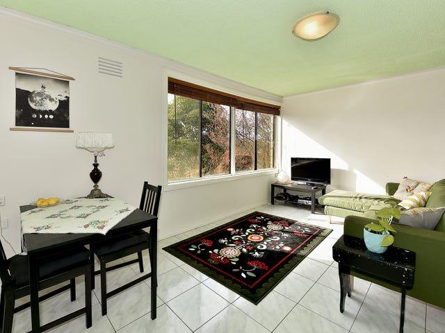 12/144 Nicholson Street, Coburg, Vic 3058